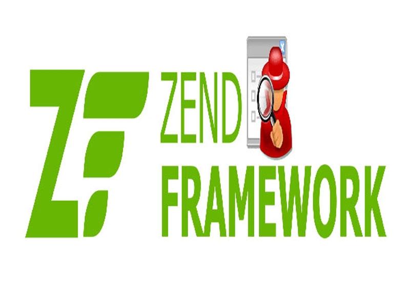 [Hướng dẫn] Kiểm tra cài đặt Zend Framework 10