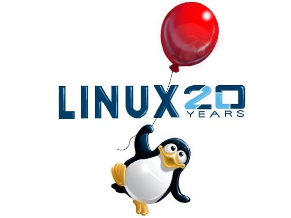Các ưu điểm của hệ điều hành Linux 4