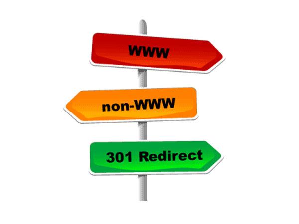 Tìm hiểu .htaccess và redirect 301