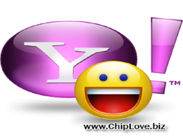 Yahoo! Messenger 11.5 1