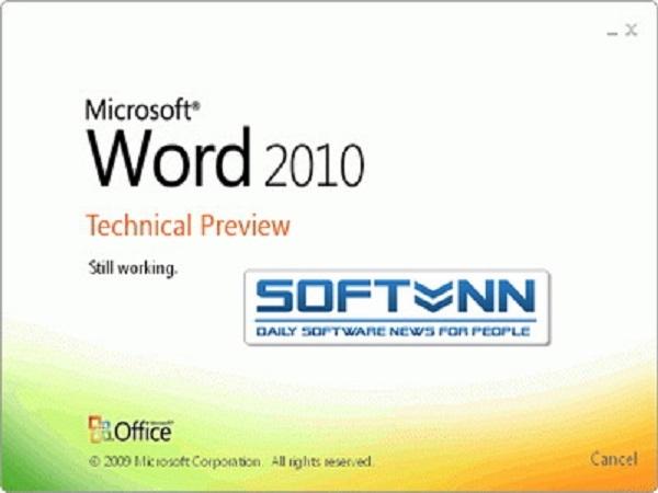 Những điều cần biết về Office 2010 1