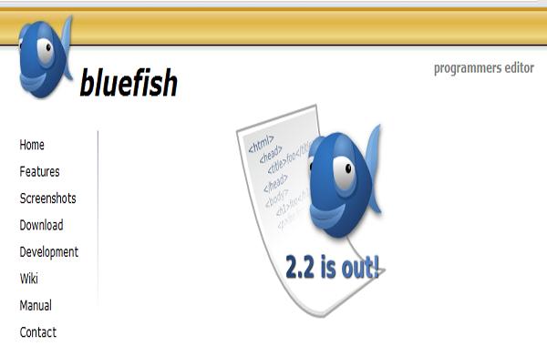 [Giới thiệu] Các tool PHP Editors tốt nhất 9