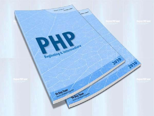 [Thảo luận]Tự học lập trình PHP dễ hay khó ? 1