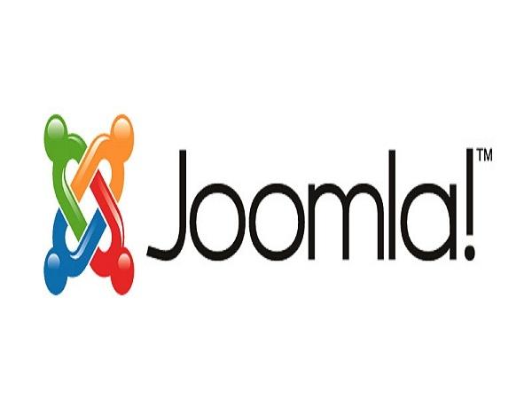 SEO trong Joomla: Link thân thiện 6