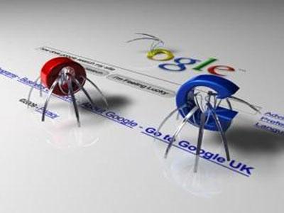 7 bước để tăng tốc độ index website của Google 1