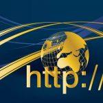 Giới thiệu: Web? Website? Web site?.. 20