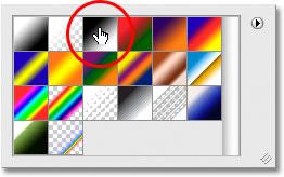 Photoshop Cs5: Tạo hiệu ứng phóng to 13