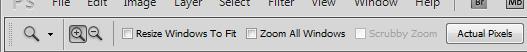 Photoshop Cs5: Hướng dẫn sử dụng - Toolbox 9