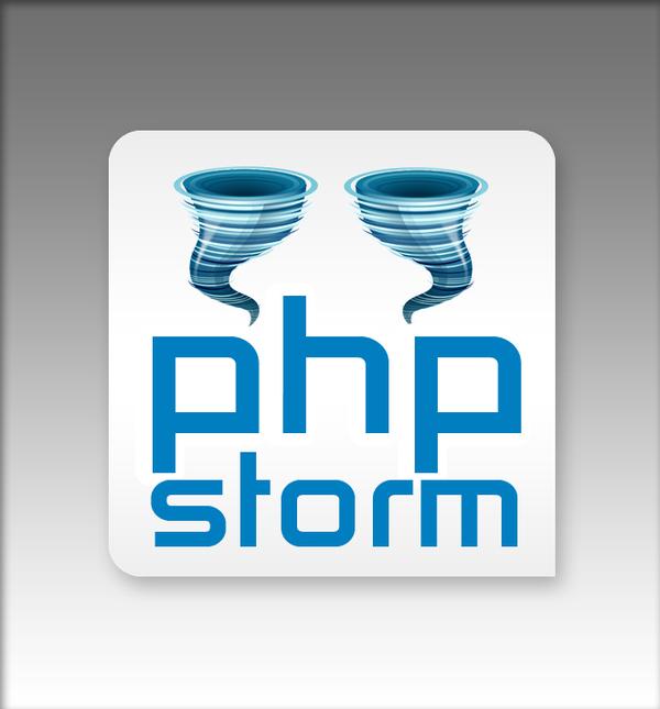 [Giới thiệu] Các tool PHP Editors tốt nhất 10