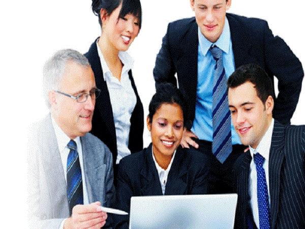 Quy trình dịch vụ Seo Website 1