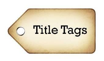 hướng dẫn đặt meta title