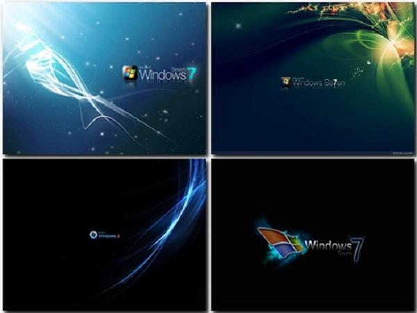 Windows 7: kinh nghiệm sử dụng 4