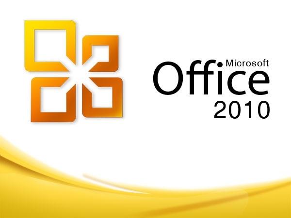 Office Excel 2010: Định dạng trang và in bảng tính 1