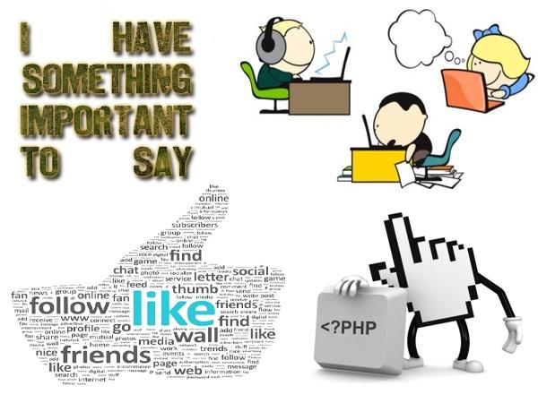 [PHP] Một số điều quan trọng các Developer nên biết 10