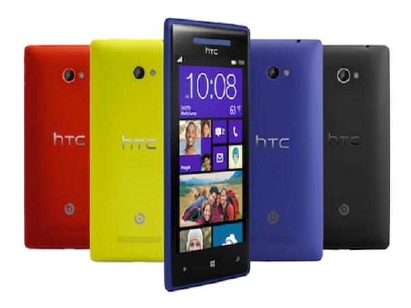Windows phone 8 có gì mới? 10