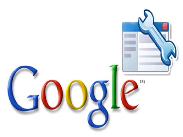 SEO với Google Webmaster Tools - Tối ưu hóa 10
