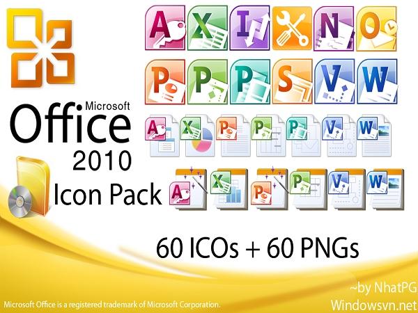 Microsoft Office:8 Thủ thuật cho dân văn phòng 4