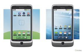 Android: Tính năng hoàn thiện hơn