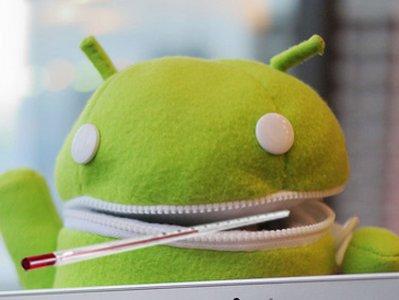 10 cách tiết kiệm pin trên Android
