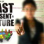 Tương lai của PHP 10