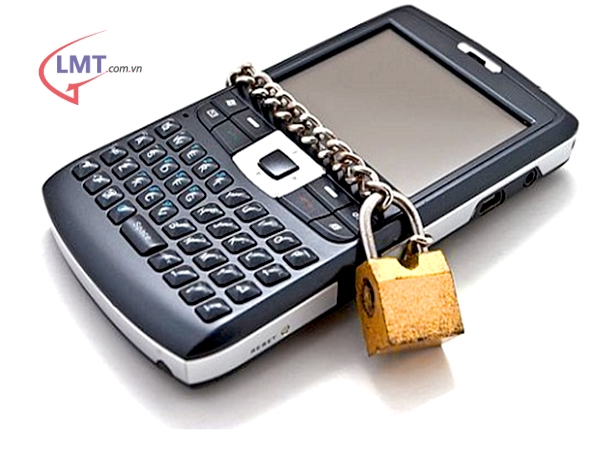 7 ứng dụng bảo mật cho smartphone, máy tính bảng 5