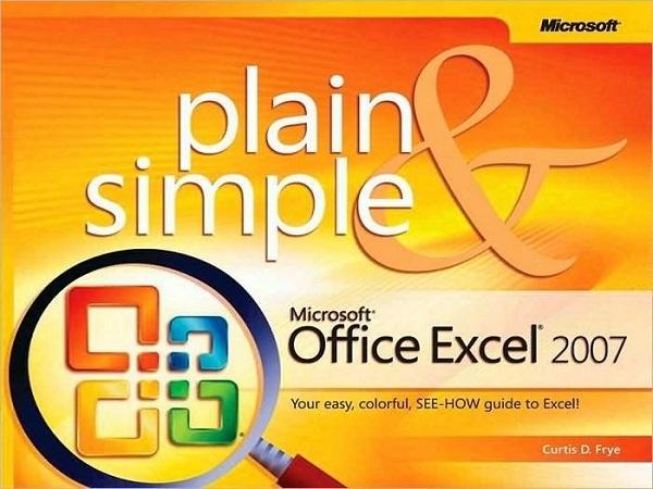 Microsoft Office Excel 2007 có gì mới? 8