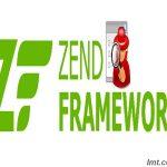 Quy trình hoạt động Zend Framework 8