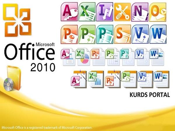 Tổng hợp thủ thuật Office 2010 2