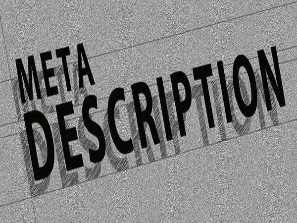 Thủ thuật Seo: Tối ưu hóa thẻ Meta Description 2