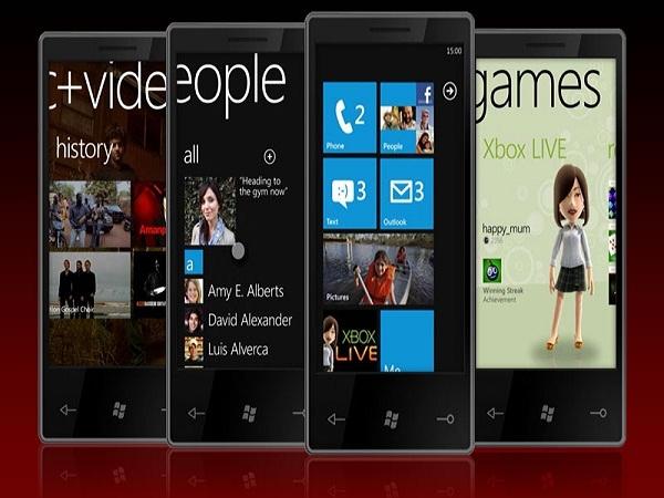 Windows phone 7.1 Mango: Tính năng độc đáo 2