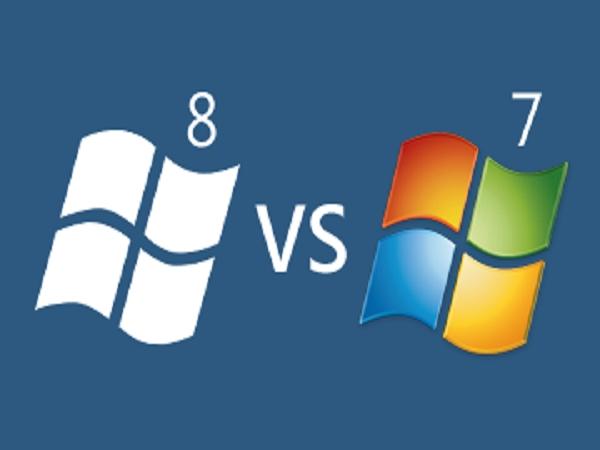 Tổng hợp hệ điều hành Windows 7 2