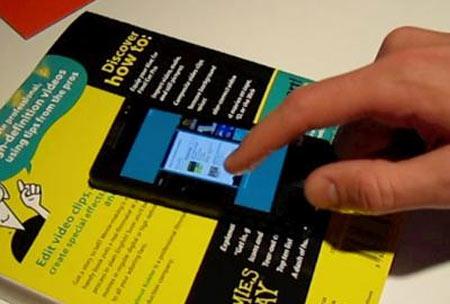 Tính năng nổi bật của windows phone 7