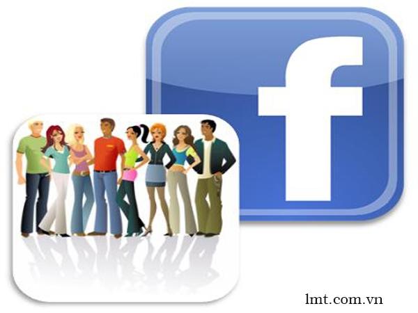 Quảng cáo website bằng Fanpage Facebook - phần 2 4