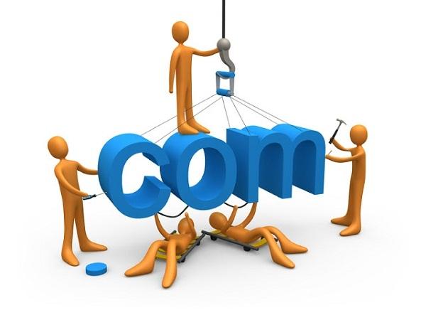 Domain Key suy yếu 9