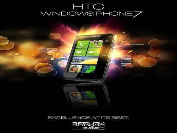 Windows Phone 7 Mango: Tìm hiểu các tính năng 3
