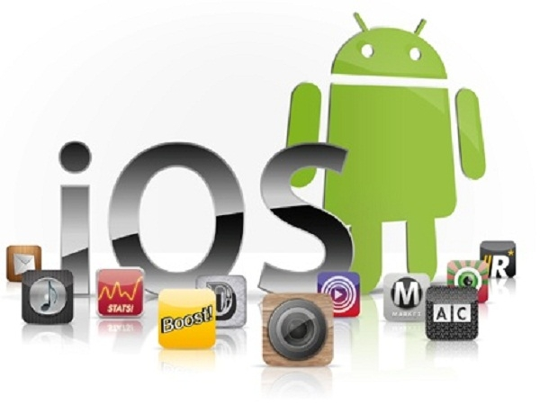 Lựa chọn IOS hay Android? 7
