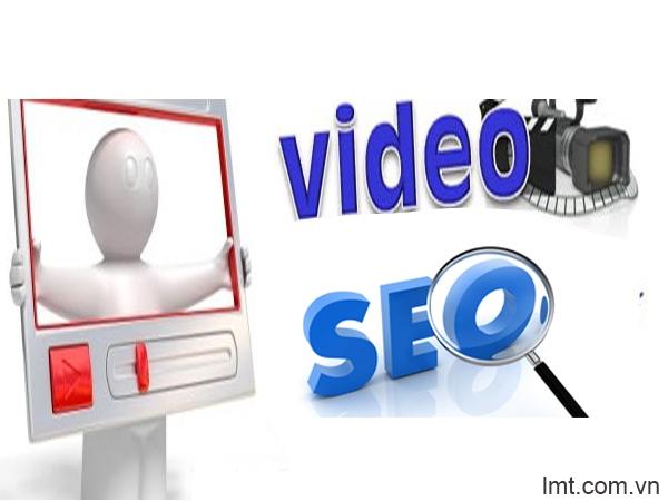 Kỹ thuật seo: Tối ưu hóa Video cho người mới bắt đầu 5