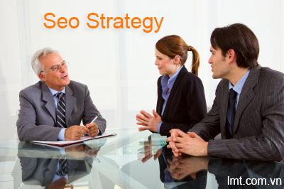 Chiến lược Seo 2013, Doanh nghiệp Seo, tối ưu hóa website