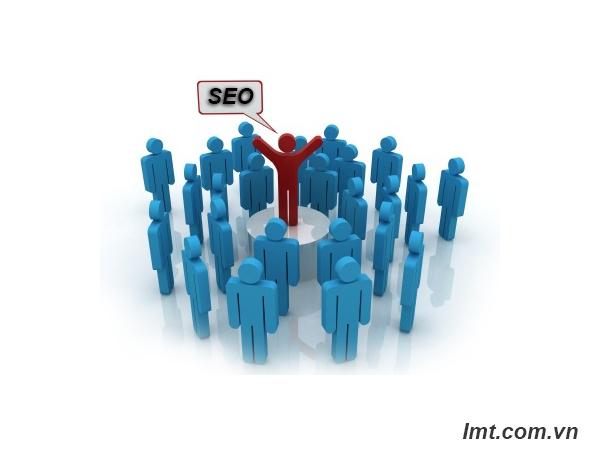 Quảng cáo Webiste bằng kỹ thuật Seo