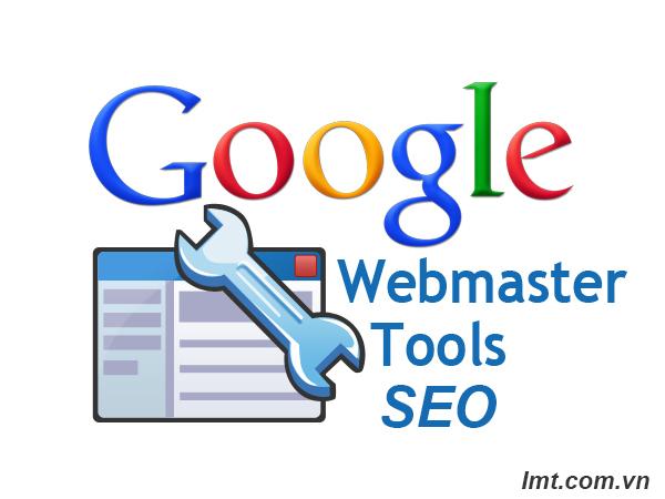 Quảng cáo website bằng kỹ thuật Seo