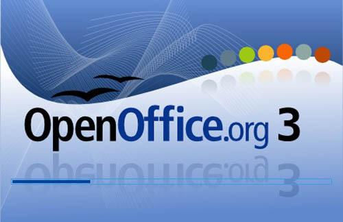 Ứng dụng văn phòng miễn phí thay thế MS Office
