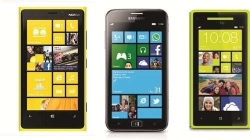 Windows Phone 8: Những đặc điểm nổi bật 3