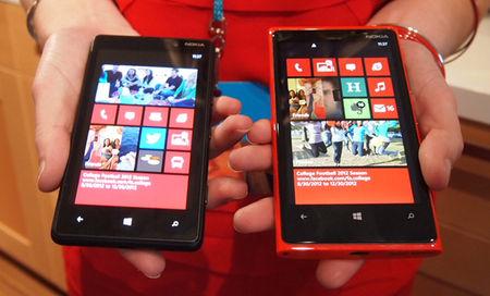 Windows Phone 8: Những đặc điểm nổi bật 4