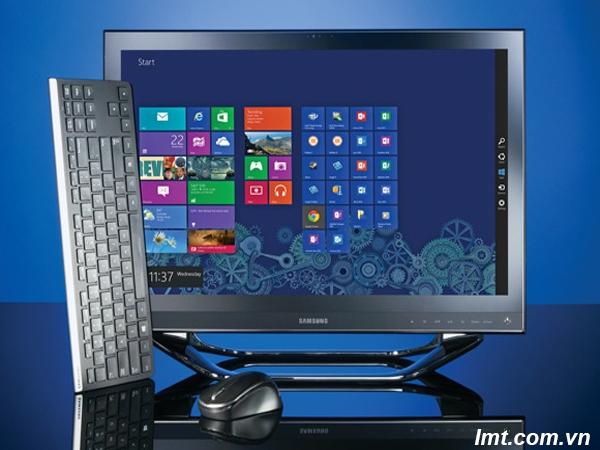 11 Thủ thuật cho người mới sử dung Windows 8 1