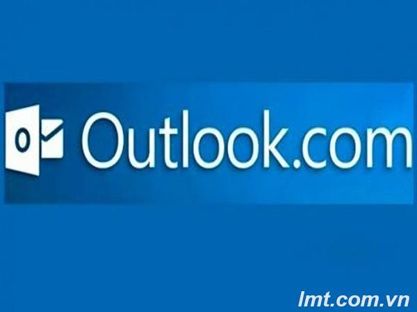 Cách đơn giản tạo địa chỉ mail Outlook.com 3