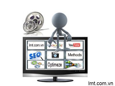 Tối ưu hóa video, Seo video như thế nào, seo video là gì