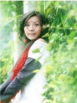 Tạo Blend Cho Ảnh - Photoshop Cs6