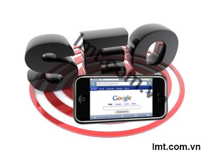Thiết kế web responsive, web mobile,