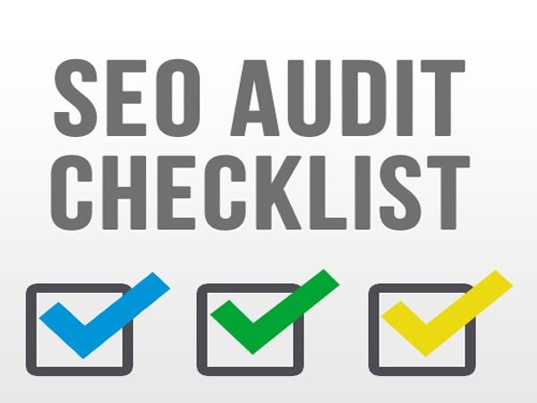 Dịch vụ SEO 2013: Lợi ích dành cho các doanh nghiệp nhỏ khi áp dụng SEO Audit mức độ thấp 2