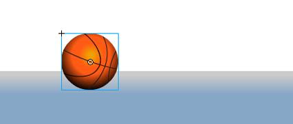 Hoạt Hình Cơ Bản Motion Tween  Adobe Flash Cs6